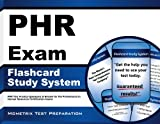img - for PHR Exam Flashcard Study System: PHR Test Practice Questions & Review for the Professional in Human Resources Certification Exams (Cards) book / textbook / text book