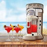 Margaritaville Dm3500-000-000 Bali Frozen Concoction Maker with Self Dispenser