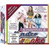 """Kinderhits & Kinderkaraokevon """"Various"""""""
