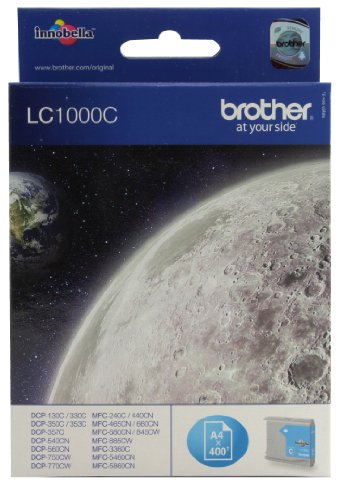 brother-lc-1000c-tinte-cyan-400-seiten-dcp-130-330-540-750-mfc-240c-440-660
