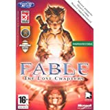 Fable: The Lost Chaptersdi Microsoft
