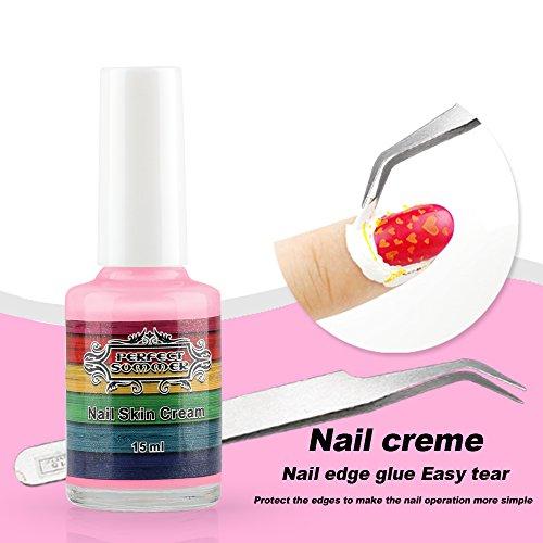 perfect-summer-15ml-peel-off-nails-art-manicure-prime-liquid-tape-base-coat-palisade-easy-tear-latex