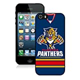 Florida Panthers NHL iPhone 5 5S Case,5 Cases,5s Covers