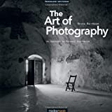 img - for The Art of Photography: An Approach to Personal Expression book / textbook / text book