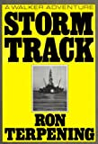 img - for Storm Track book / textbook / text book