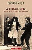 """France """"virile"""" : Des femmes tondues à la libération"""