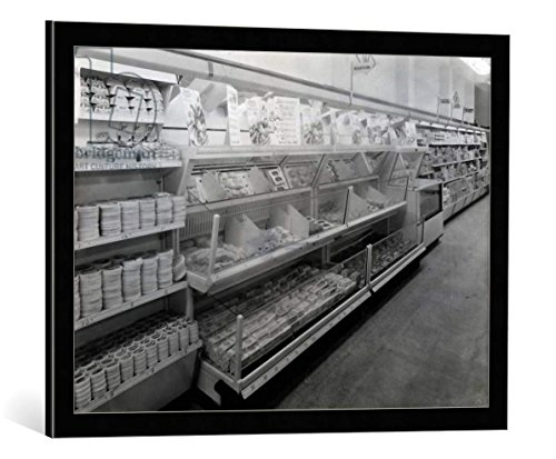 cuadro-con-marco-english-photographer-delicatessen-aisle-woolworths-store-1956-impresion-artistica-d