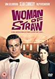 Woman Of Straw [DVD] [UK Import]