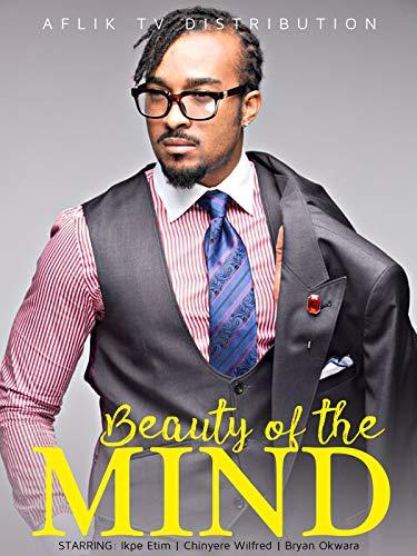Beauty of the mind on Amazon Prime Video UK