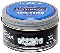 [エムモゥブレィ] M.MOWBRAY シュークリームジャー