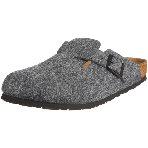 Birkenstock Boston 060863 Unisex