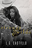 Strong & Wilde 2