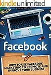 Facebook: How To Use Facebook Marketi...