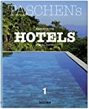 TASCHEN's Favourite Hotels (3836519704) by TASCHEN