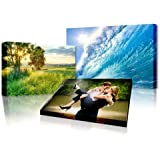 """Photo to Canvas - 1.50"""" Gallery Wrap - 20 X 24"""