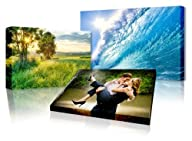 Photo to Canvas – 1.50″ Gallery Wrap…