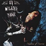 Shadow of Sorrow by My Silent Wake (2006) Audio CD