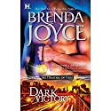 Dark Victory Audiobook by Brenda Joyce Narrated by Jennifer Van Dyck