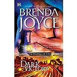 Dark Victory | Brenda Joyce