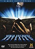 Bible Secrets Revealed [DVD]