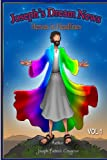 img - for Joseph's Dream News (Heroes in Headlines) (Volume 1) book / textbook / text book