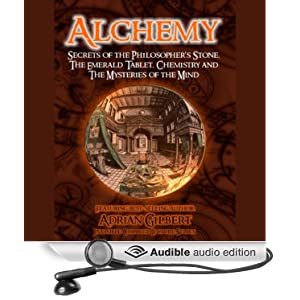 alchemy secrets of the philosophers stone