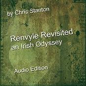 Renvyle Revisited an Irish Odyssey | [Chris Stanton]