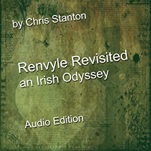 Renvyle Revisited an Irish Odyssey | [Chris Stanton]
