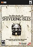 Elder Scrolls IV: Shivering Isles