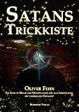 Satans Trickkiste: Ein Kurs in Magie und Manipulation für alle Lebenslagen mit unzähligen Übungen title=