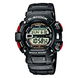 "Casio G-Shock Herren-Armbanduhr Digital Quarz G-9000-1VERvon ""Casio"""
