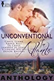 img - for Unconventional in Atlanta book / textbook / text book