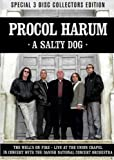 A Salty Dog Procol Harum