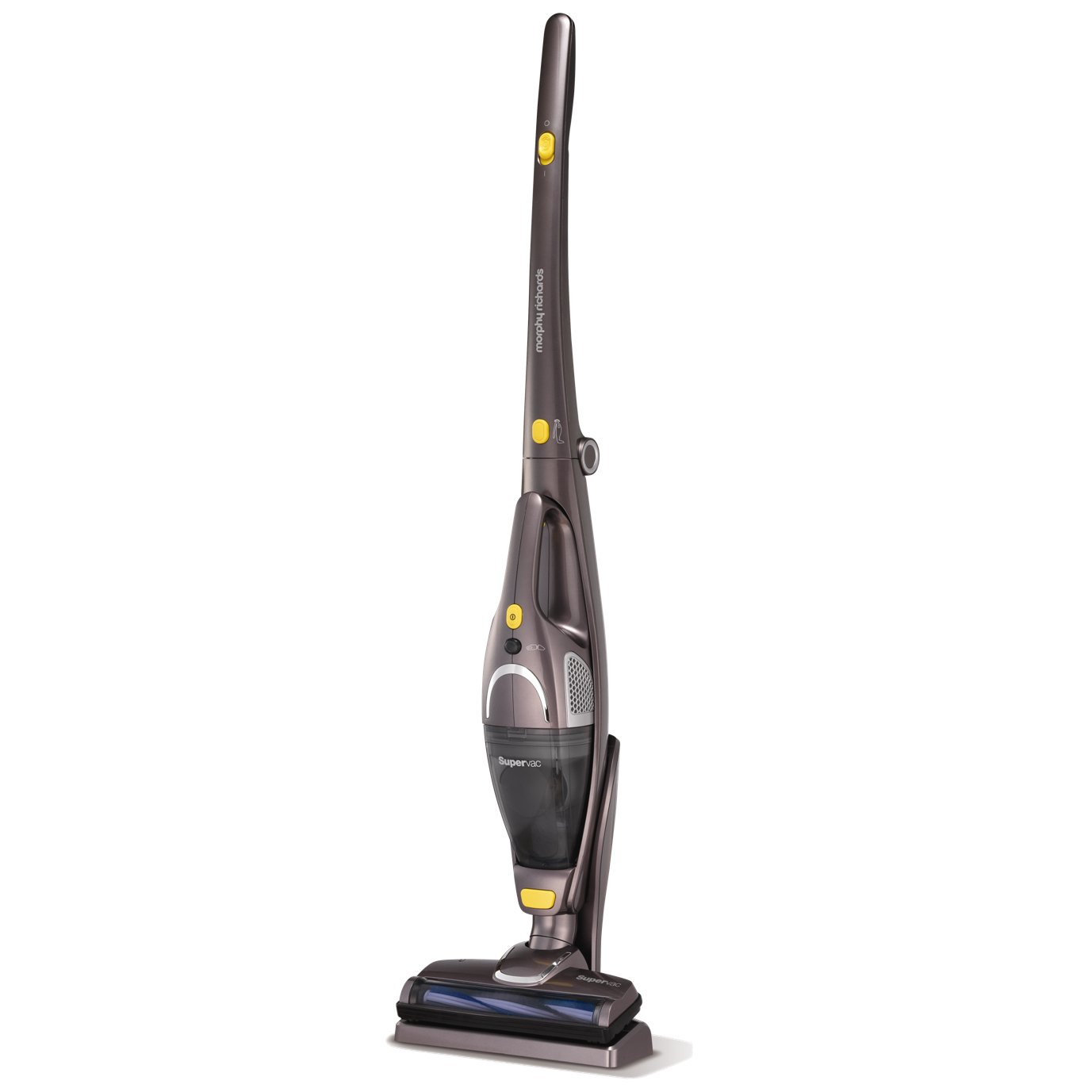 Best Vacuum Cleaner 2013: Best Vacuum Cleaner 2016: Top 7 Vacuum Cleaner Reviews