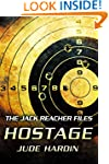 THE JACK REACHER FILES: HOSTAGE