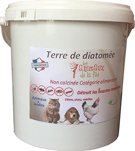 les-animaux-de-la-fee-terre-de-diatomees-speciale-poux-de-volaille-4kg