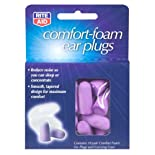 Rite Aid Ear Plugs, 10 ea