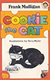 img - for Cookie the Cat (Chimp) by Frank Mulligan (2001-08-06) book / textbook / text book