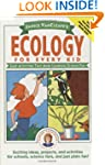 Janice VanCleave's Ecology for Every...