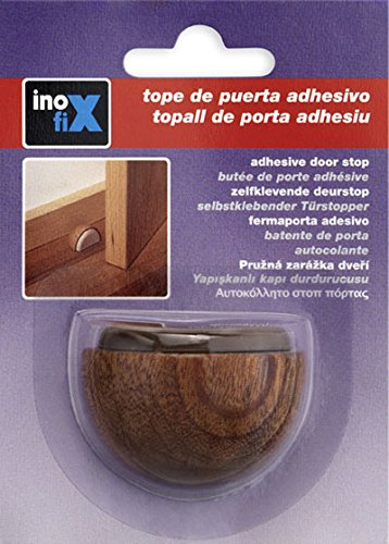 inofix-m258376-butoir-de-porte-adhesif-en-bois-2039-0a-sapelly