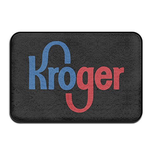 kroger-doormat-and-dog-mat-40cm60cm-non-slip-doormatssuitable-for-indoor-outdoor-bathroom-kitchen-do