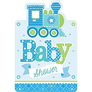 baby shower 39 welcome little one boy 39 invitations w