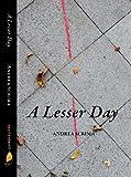 A Lesser Day