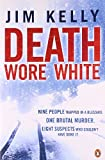 Jim Kelly Death Wore White