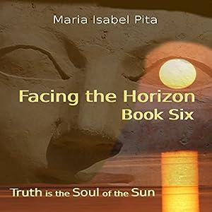 Facing the Horizon Audiobook