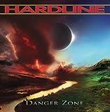 Hardline Danger Zone
