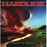 "Danger Zonevon ""Hardline"""