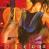 echange, troc Armik - Barcelona