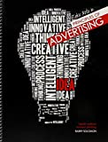 img - for Take Note in Principles of Advertising book / textbook / text book