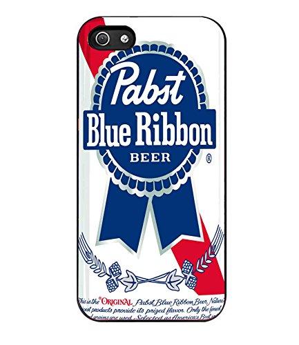 blue-ribbon-beer-falls-funda-iphone-5-5s-i7s6oq